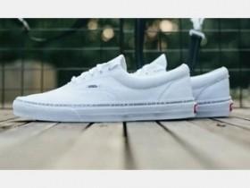 vans鸳鸯鞋怎么鉴定,如何分辨日版万斯是否正版
