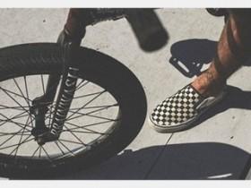 怎么鉴定vans经典款,万斯经典款如何擦鞋面脏了