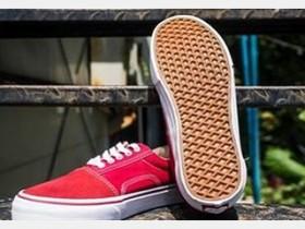 怎么鉴定vans的鞋子,毒不能鉴定vans吗