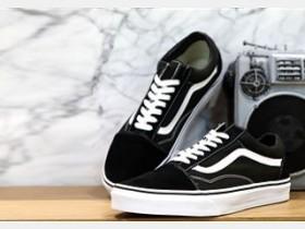 怎么鉴定vans鞋子是否正品,vans cdg鉴定