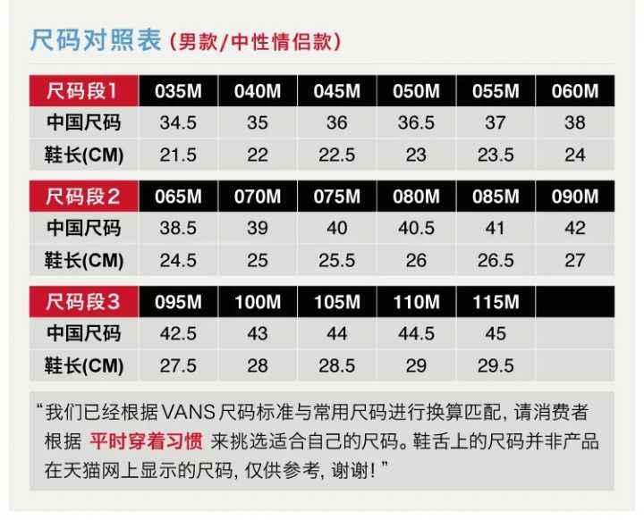 比较有用的:vans高帮sk8真假,范斯sk8 mid鉴定方法
