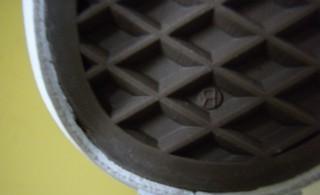 扫盲专区:如何鉴定日版vans鞋,vans日版os鉴定方法