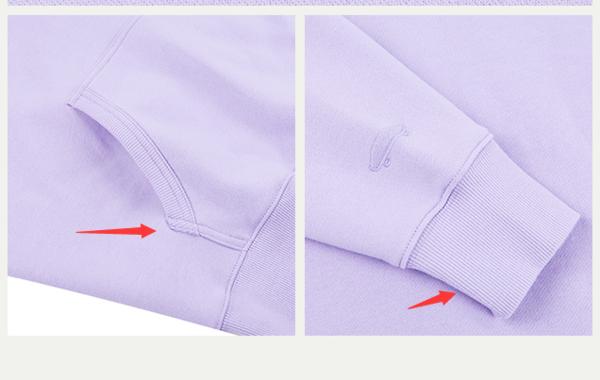 【图解】【方法】如何鉴定vans卫衣,vans衣服如何鉴定真伪